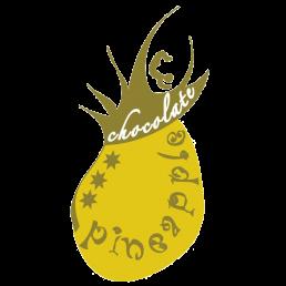 チョコレートパイナップルヨガ